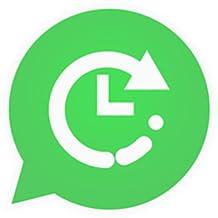 Auto Updater For Whatsapp