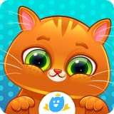 Bubbu - My Virtual Pet (Il mio cucciolo virtuale)