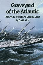 Best shipwrecks off north carolina coast Reviews