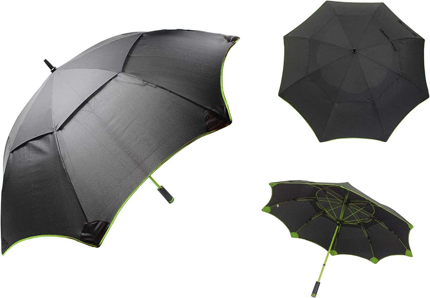 Storm Max 66% OFF Popular brand in the world Master Elite 62