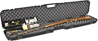Plano 10527 Gun Guard FL Aggressor Single Rifle/Shotgun Case