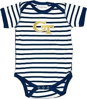 Best ga tech baby clothes Reviews