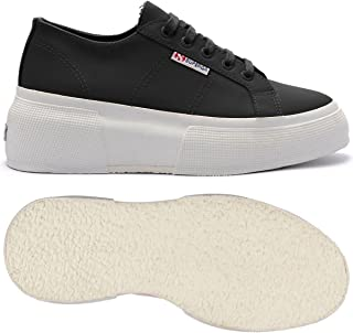 Amazon.it: Superga Scarpe Scarpe: Scarpe e borse