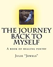 The Journey Back to Myself (English Edition)