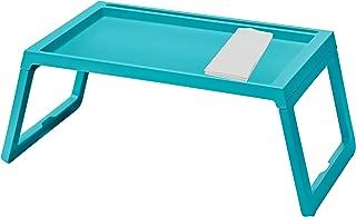Best laptop cushion tray ikea Reviews