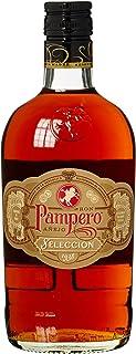 Pampero Selección 1938 Rum 1 x 0.7 l
