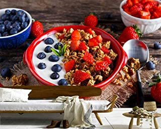 Best breakfast food wallpaper Reviews
