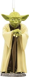 Best star wars yoda ornament Reviews
