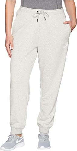 Plus Size Regular Rally Pants