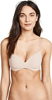 Perfectly Fit Lightly Lined Wirefree Contour Bra