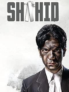 Best shahid kapoor film 2013 Reviews