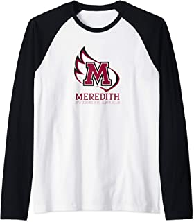 Best meredith college shirts Reviews