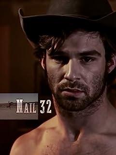 Nail 32