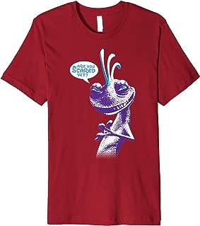 Pixar Monsters University Randall Premium T-Shirt