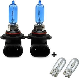 Suchergebnis Auf Für Hb3 Glühlampen Beleuchtung Ersatz Einbauteile Auto Motorrad