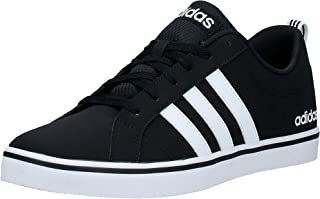 adidas Vs Pace, Men's Sneakers