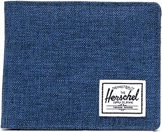 Best herschel wallet roy Reviews