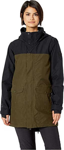 Gore-Tex Eyris Jacket