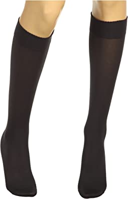 Velvet De Luxe 50 Knee-Highs