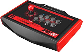 Best Mad Catz Arcade FightStick Tournament Edition 2 for Xbox One Review