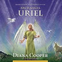Best archangel uriel music Reviews