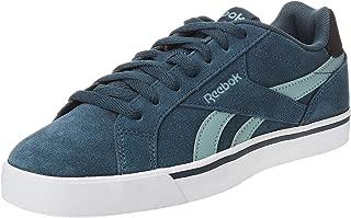 Reebok Royal Complete 2Ls, Men's Shoes