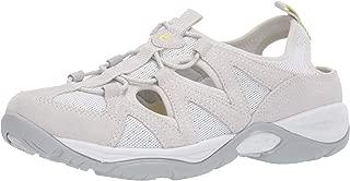 Women's EARTHEN First Walker Shoe