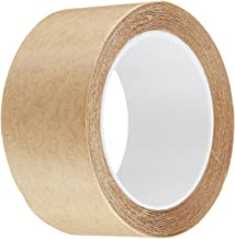 3M 950 Clear Adhesive Transfer Tape, 1