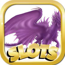 Dragon Vegas Slots Casino - Strike It Rich And Claim Your Fortune!