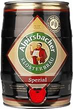 Amazon.es: dispensador de cerveza heineken