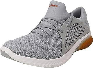 ASICS Gel-Kenun Knit Men's Running Shoe