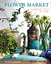 Best flowers at home book Reviews