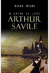 O Crime de Lord Arthur Savile eBook Kindle