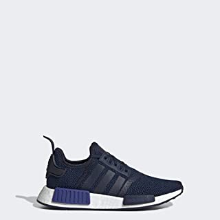 Best adidas nmd shoes for kids Reviews
