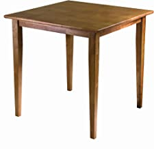 Best wooden table for two Reviews