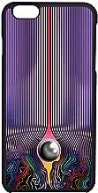 Tame Impala - Currents Fan Case (iPhone 6/6s) / Color Black Plastic