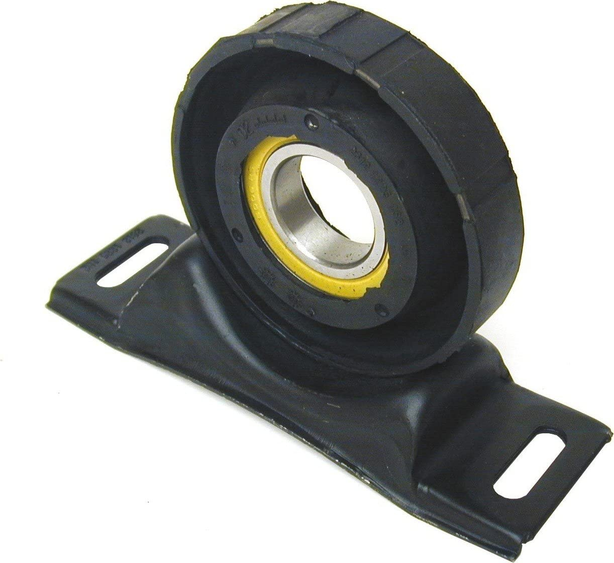 URO Sale SALE% OFF Parts 26121225152 Driveshaft INA Support OFFicial mail order Bearing w
