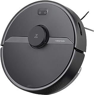 Amazon.es: xiaomi mi robot vacuum