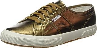 SUPERGA 2750 Cotmetu, Sneaker Unisex-Adulto