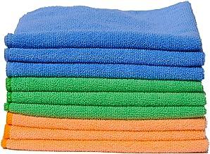Suchergebnis Auf Für Premium Microfaser Tücher