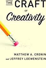 Best craft and creativity Reviews