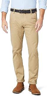 Dockers Alpha Original Khaki' Pantalon Homme