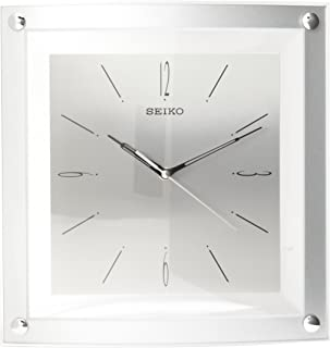 Best seiko global radio wave control alarm clock manual Reviews