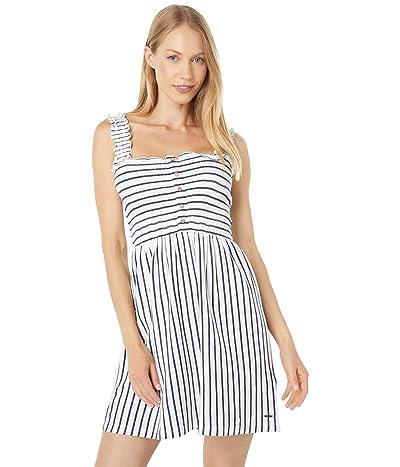Roxy Summerland Soiree Dress