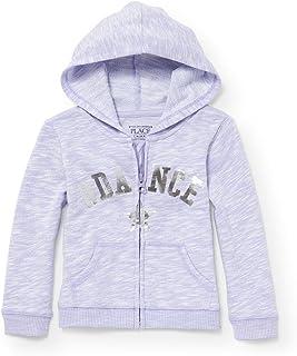 acf0f4b9ec92 Amazon.com  12-18 mo. - Sweaters   Clothing  Clothing