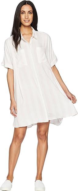 Volcom Sun Punch Dress