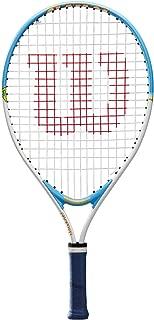 Slam Junior Tennis Racket Series