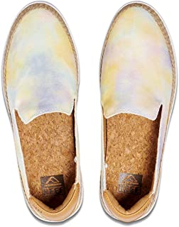 Reef Women's Shoes, Cushion Sunrise