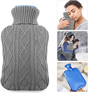 Best quality hot water bottle Reviews