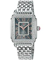 Michele - Deco Madison Diamond - MWW06G000005